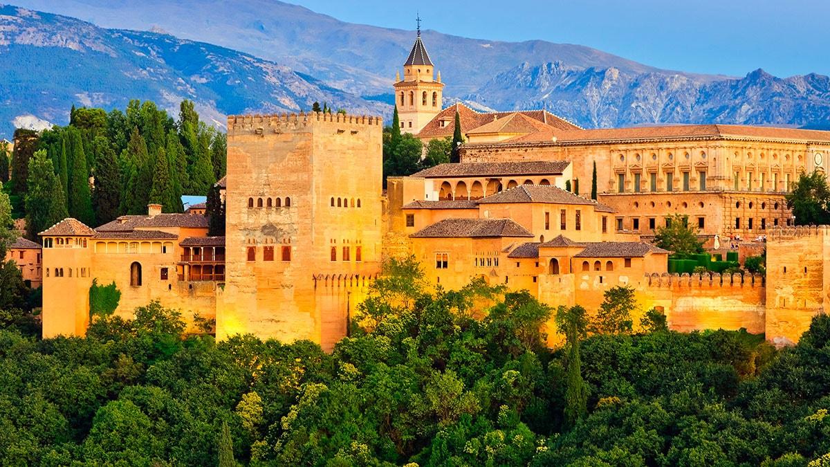 Granada-ES
