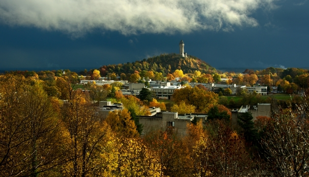 university_of_stirling_by_younghappy-d39awtz