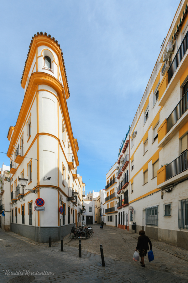 001_Seville