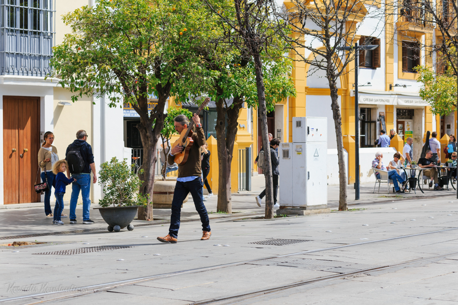 007_Seville