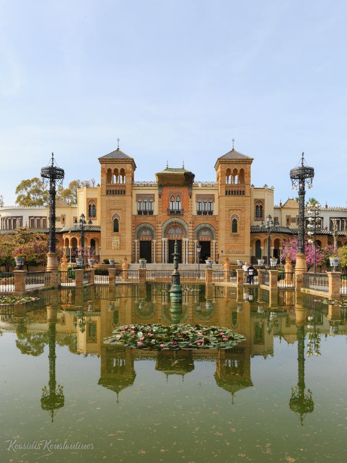 011_Seville