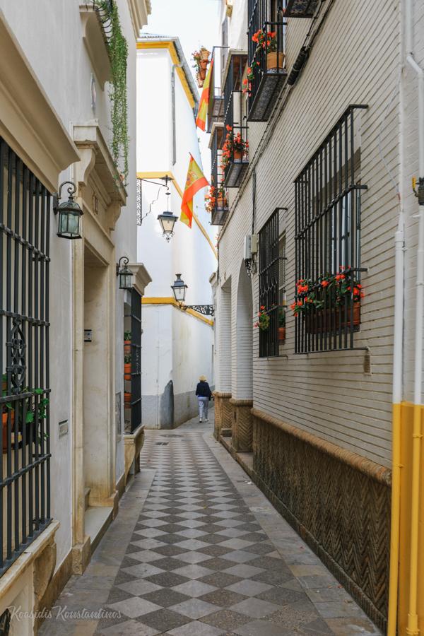 012_Seville
