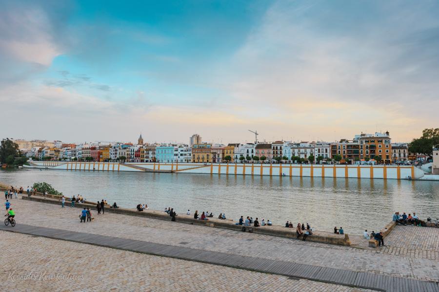 017_Seville