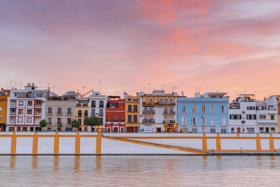 018_Seville