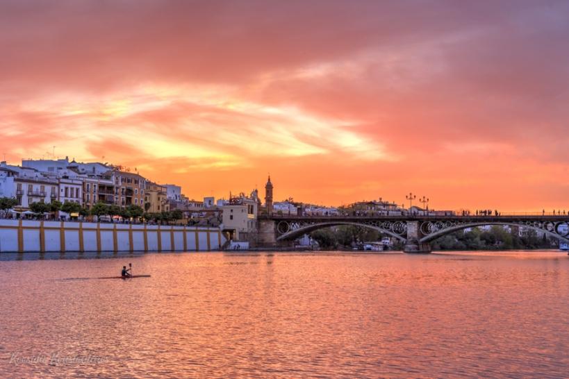 020_Seville
