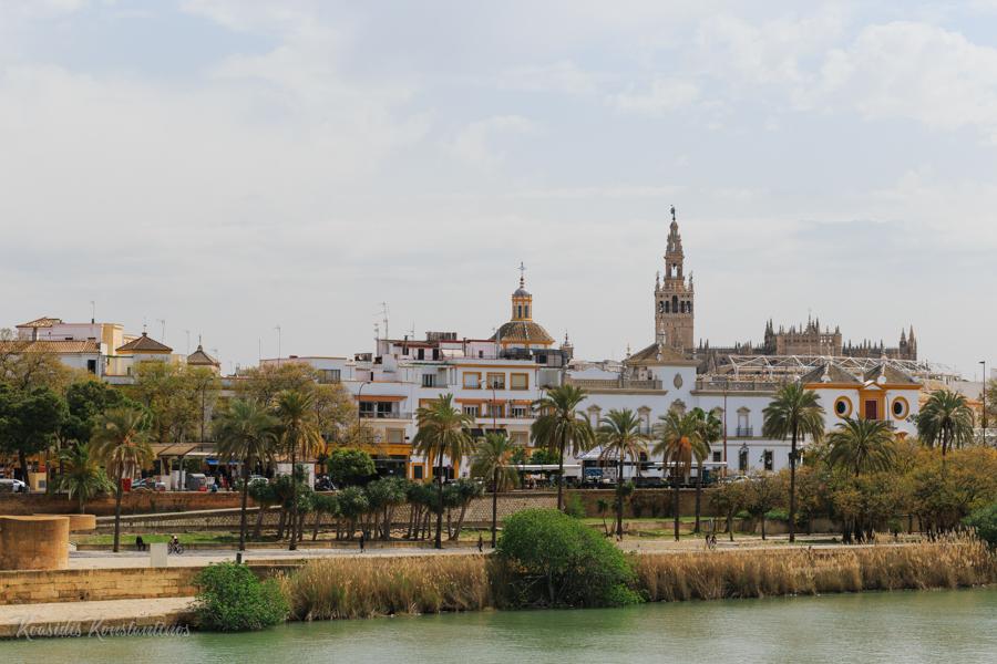 024_Seville