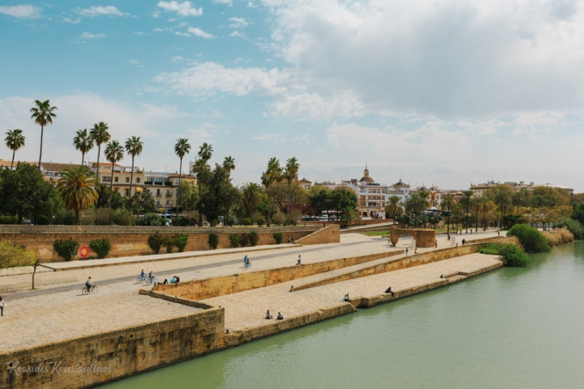 025_Seville
