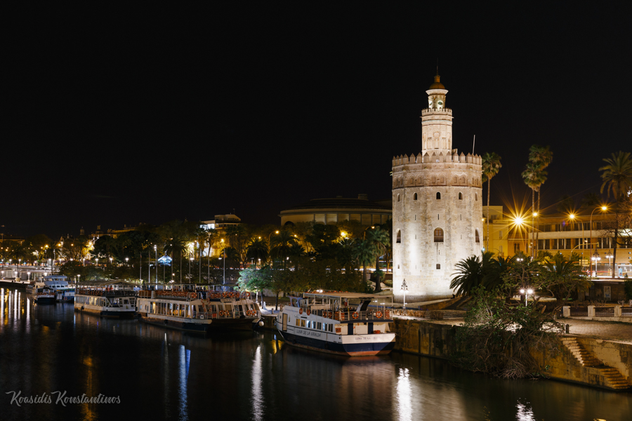 027_Seville