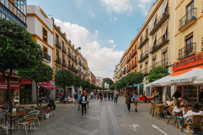 029_Seville