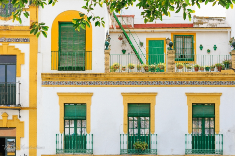 033_Seville