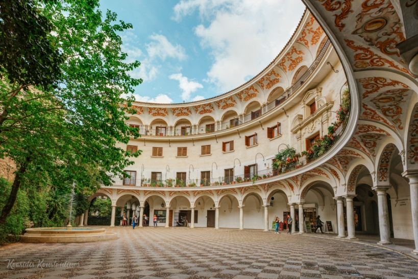 043_Seville