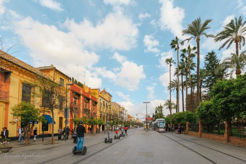 045_Seville