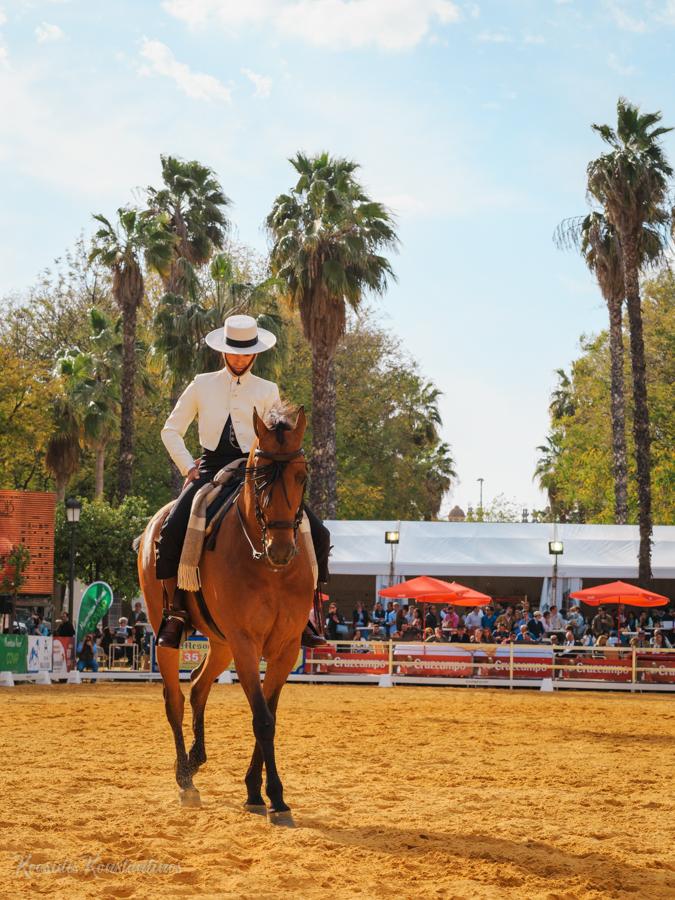 047_Seville