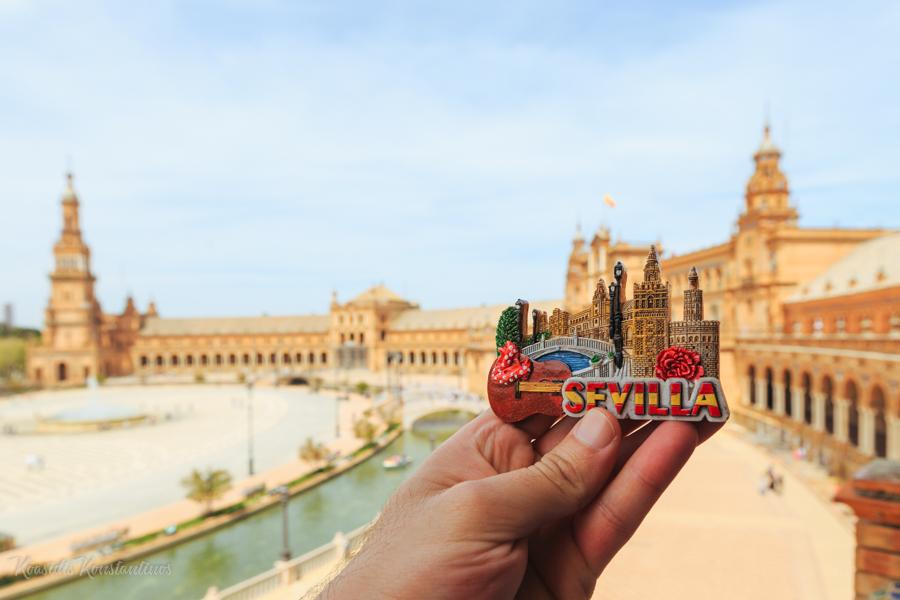050_Seville