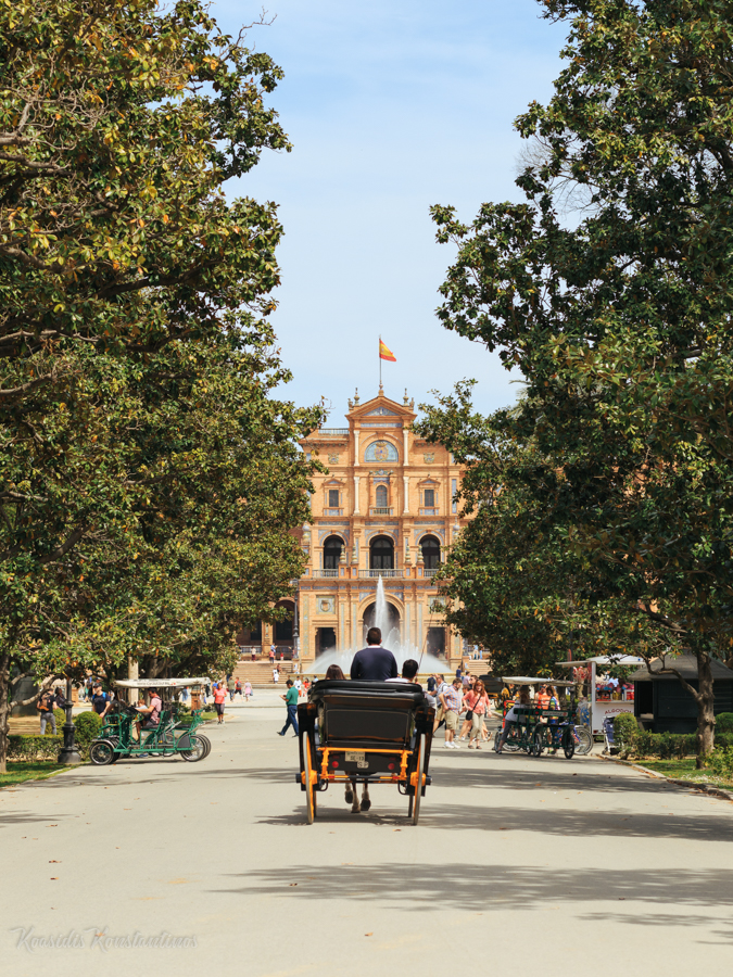 051_Seville