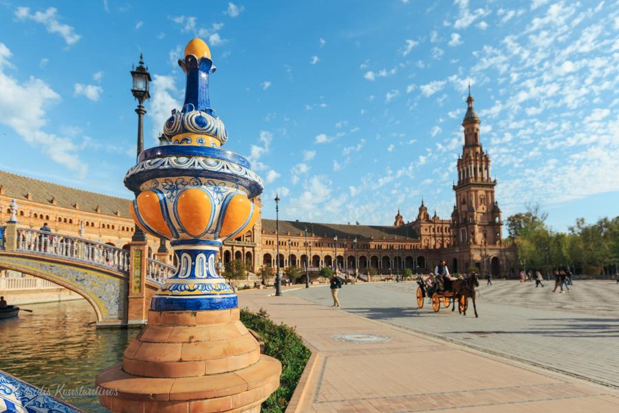 054_Seville