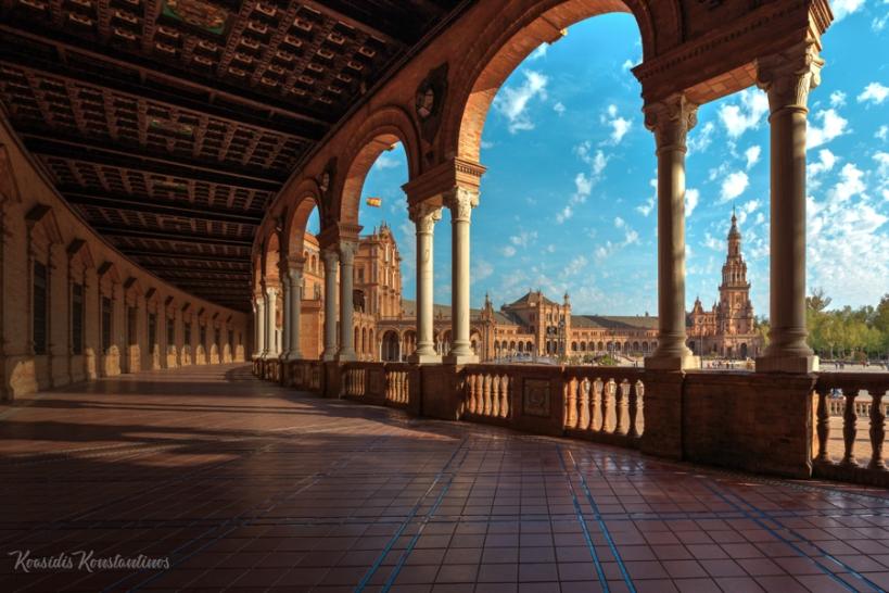 061_Seville