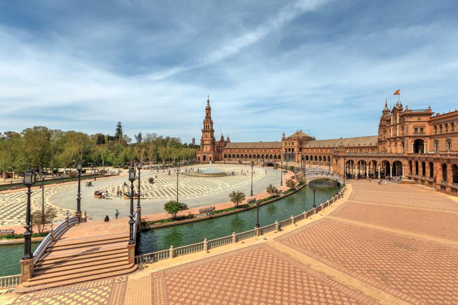 062_Seville