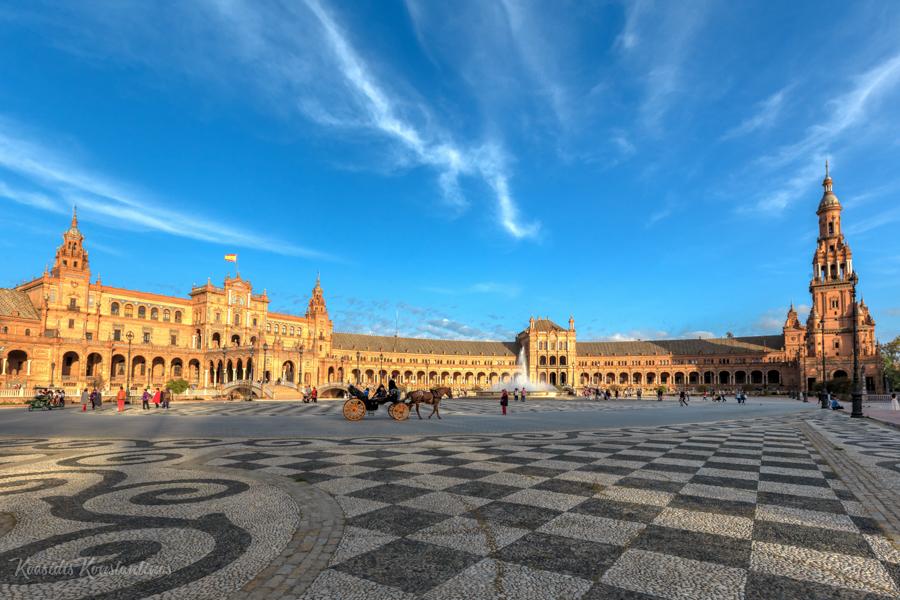 065_Seville