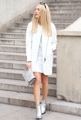 Total-White-Color-Street-Style-Looks-21