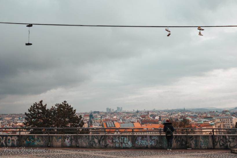 Travel_Prague_ (11 of 26)