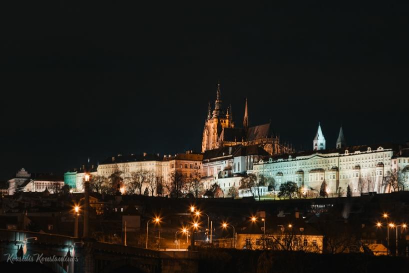 Travel_Prague_ (15 of 26)