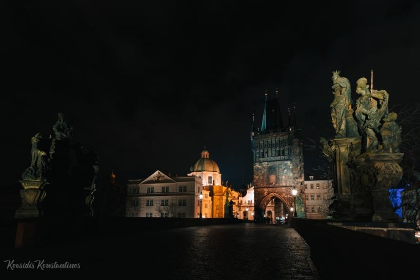 Travel_Prague_ (17 of 26)