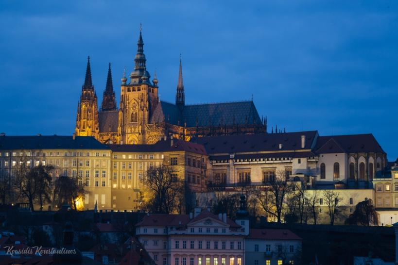 Travel_Prague_ (18 of 26)