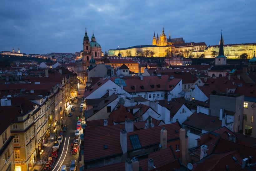 Travel_Prague_ (19 of 26)