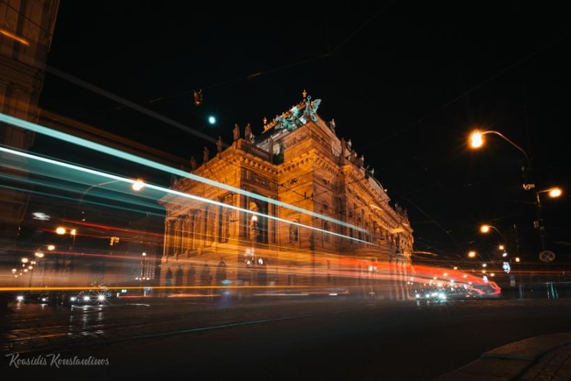 Travel_Prague_ (21 of 26)