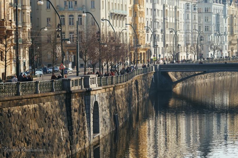 Travel_Prague_ (26 of 26)