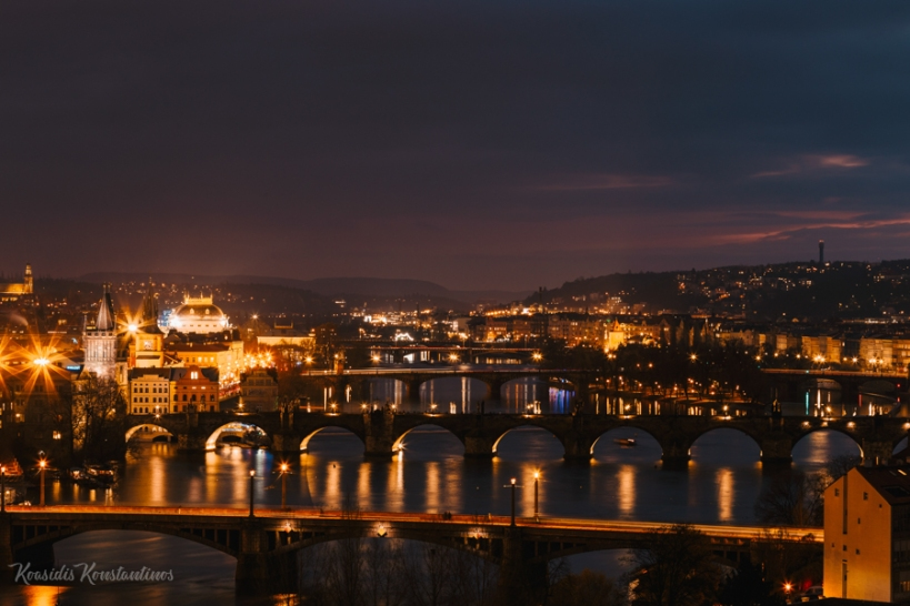 Travel_Prague_ (3 of 26)