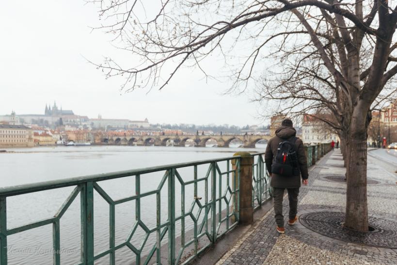 Travel_Prague_ (4 of 26)