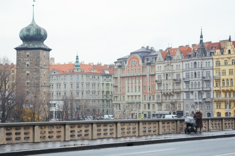 Travel_Prague_ (8 of 26)