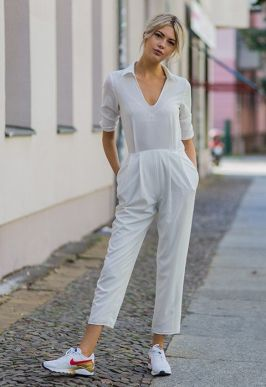 white-jumpsuit-white-low-top-sneakers-original-21263